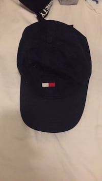 Tommy Hilfiger Hat Saint Paul, 55106