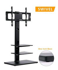 TV Stand for Flat or Curved TVs Woodstock, 21163