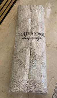 Gold Coast Bath Rug Set of 2 Fallston, 21047