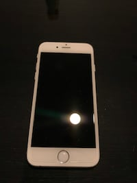 iPhone 6 - 64 GB Oslo, 0169