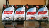 Super Street Series Goodlettsville, 37072