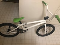 Felt BMX Bike Baltimore, 21234
