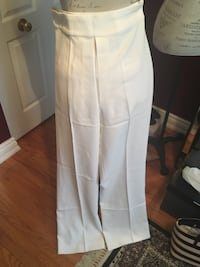 Zara ladies dress pants size xs Oakville, L6H 1Y4
