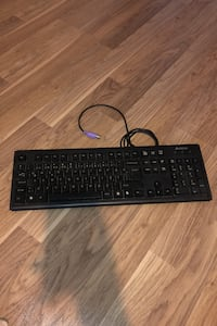 A4TECH KLAVYE (KEYBOARD)
