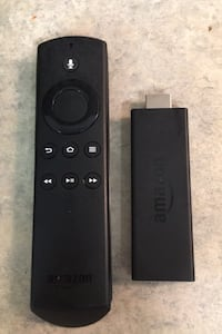 Amazon Fire Stick Never Used Montreal, H2X 1G6