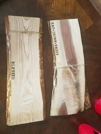 New:  Charcuterie Boards Oakville, L6L 2X5