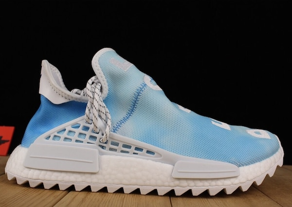 new style d3bb8 6b1ea Adidas Human Race NMD China Pack ($500) For Order Only