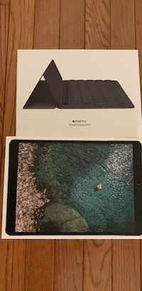 iPad Pro for sale  Lorton, 22079