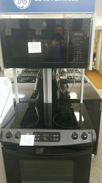 Ellwoods appliances ft wayne Fort Wayne, 46809