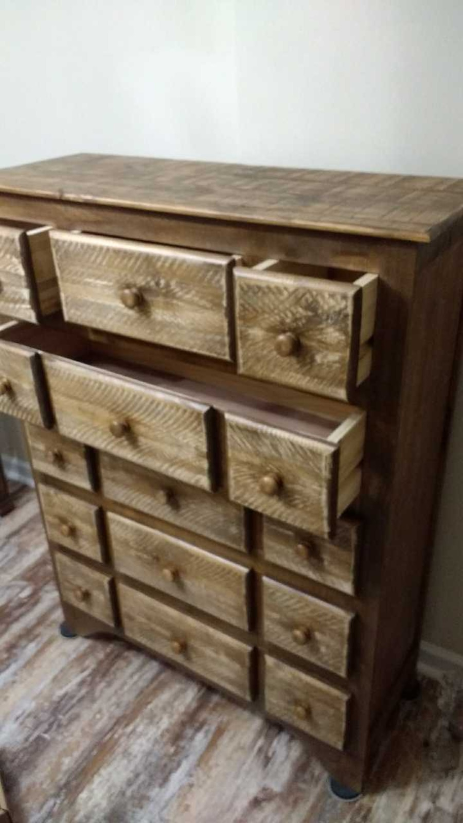 used chest of drawers in louisiana. Black Bedroom Furniture Sets. Home Design Ideas