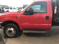 Ford - F-SuperDuty - 2000 Capitol Heights, 20743