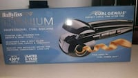 Curling iron Channelview, 77530