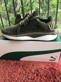 Puma sneakers Fort Myers, 33919