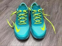 Women's Nikes-Size 7.5-LIKE NEW!! Tallahassee, 32308