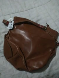 Balatine brand new with purse cover Edmonton, T6T 0E8