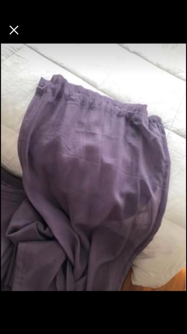 Purple Sheer Curtains d5cb05db-bdaa-472b-a133-8ffc7d517798