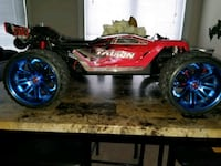 Rc cars  Alexandria, 22302