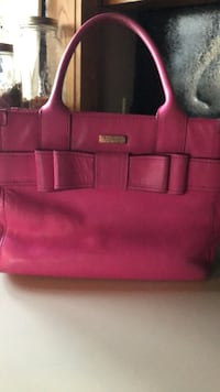 Authentic Kate Spade bag Enfield, 06082