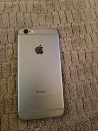 New iphone 6  Speedway, 46224