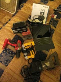 Different tools ask for price  Marrero, 70072
