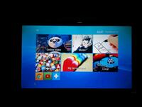 Android Tv Boxx