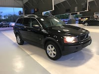 Volvo - XC90 - 2004 - 3rd Row Seat  Saint Petersburg, 33714
