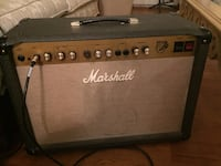 Marshall jtm 30 2x10 England made  ,sounds awesome I just have to many amps and i need the cash,,, I'm asking 450 but I could negotiate a bit , make an offer :. Highland, 92346