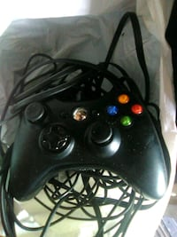 Wired controller for pc or xbox 360 Petaluma, 94952