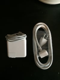 MacBook charger and extension cord Oakville, L6M 1M9