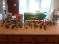 Skylanders Collection Knoxville, 37918