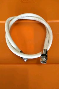 Coax Cable 1ft