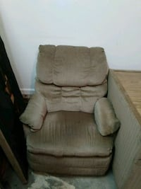 Recliner Chair Columbia, 29229