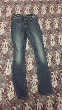 Ricki by revolution boot cut,brand new ,size 3 Mississauga, L4Y 3A9