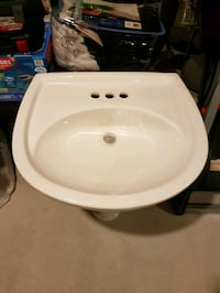 Sink Bradford West Gwillimbury, L3Z 0A2