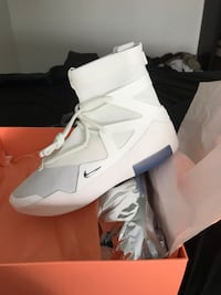 Nike Air 1 x Fear of God Worcester, 01608
