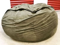 Large Bean Bag  Bladensburg, 20710