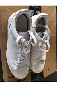 Louis Vuitton sneakers New York, 10065