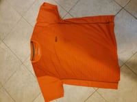 Orange Shirt Newmarket, L3Y 4Z2