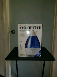 Humidifier  Fort Washington, 20744