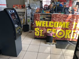 ATMs for Nashville business owners
