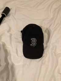 Boston red sox hat '47 Winnipeg, R2Y 0K8
