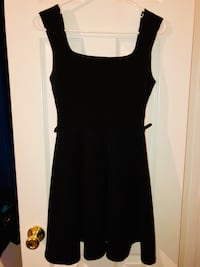 Little Black Dress Fairfax, 22030