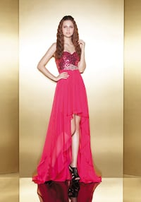 BRAND NEW with tags! PARTY & PROM Dresses Collecti Baltimore