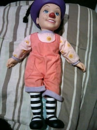 Big Comfy Couch(Collectable)