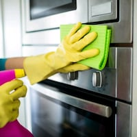 House cleaning Las Vegas