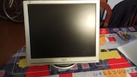 "Philips 190S5 Monitor 19"" pulgadas Barcelona"
