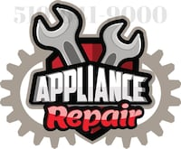Appliance Repair | $59 Flat Rate London