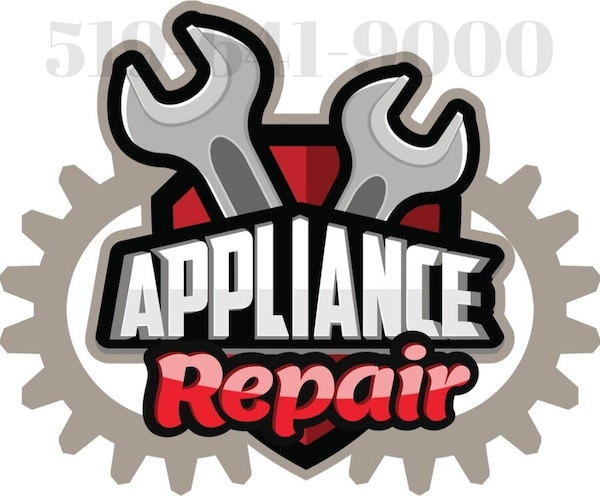 Appliance Repair | $59 Flat Rate
