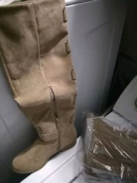 Boots Concord, 94521