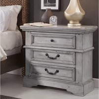 New night stand  Mississauga, L5M 7M8